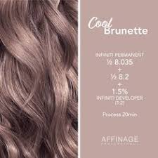 49 Best Affinage Images In 2019 Long Hair Styles Hair