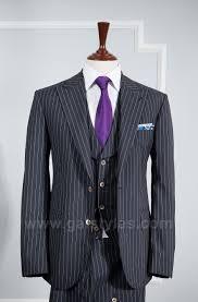 Coat Suit Design Latest Men Pant Coat Suits Designs 2019 Republic By Omer