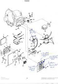 onan fuel pump wiring diagram wiring diagrams long