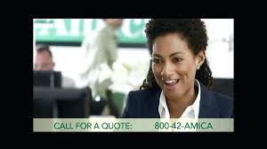 Amica Car Insurance Quote Custom Luxury Amica Home Insurance Quote Amica Insurance Quote Fresh Get A