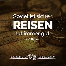 Zitate Sehnsucht Englisch Deutsch Leben Zitate