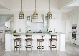 Kitchen Design Kitchens With White Cabinets White Tile Floor Kitchen New Kitchen Ideas With White Cabinets