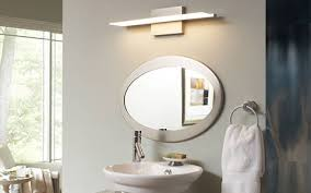 Cool Modern Bathroom Lighting Top Rated Modern Bathroom Light Bars Interesting Designer Bathroom Lighting