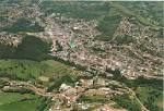 imagem de Seara Santa Catarina n-2