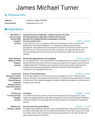 2020 New Resume Format Data Analyst Resume Examples 2019 Data Analyst Resume Sample