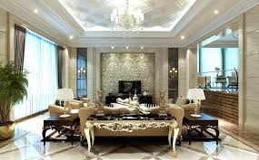 pictures for my living room decorate area decoration big interior design decorating a long77 decorating