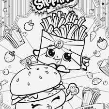 Inspirational Angry Birds Star Wars Coloring Pages Printable