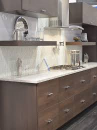 Wood Veneer Cabinet Doors Kitchen Bath Trends 2016 Centsational Girl