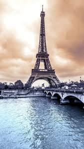Superior Wallpaper IPhone/Paris/beauty ⚪