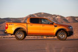 Ford Ranger Lights Stay On 2019 Ford Ranger Recalled Again This Time For Defective