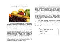 healthy food essay healthy food essay gm essay outline example essay example of an healthy food essay gm essay outline example essay example of an