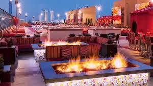 Golden Nugget Atlantic City Golden Nugget Restaurants