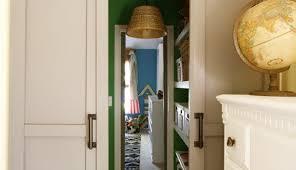 interior double door hardware. Dual Track Barn Door Hardware Brilliant DIY Double Doors An Easy Project For Your Home Inside 17 Interior D