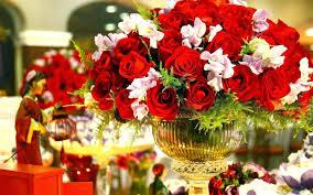 Wedding Flowers Decoration Beautiful Wedding Flowers Decoration Ideas Http Refreshrose