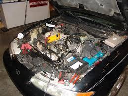 Sparky's Answers - 2002 Oldsmobile Alero, No Run Condition