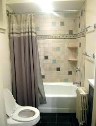 Bathroom Remodel Ideas Pictures Awesome Master Bath Remodel Ideas Bathroom Master Remodel Ideas Incredible