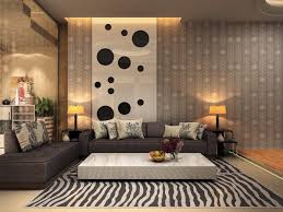 Zebra Living Room Decor Animal Print Interior Design Ideas Living Room Zebra Ideas Animal