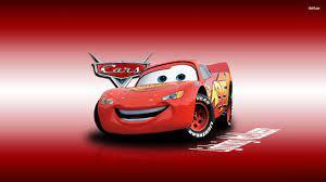 Car Wallpapers Desktop Disney Pixar ...