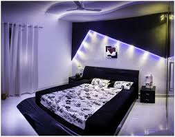 Most Expensive Bedroom Furniture Sweet Girls Bedrooms Ideas With Black Wooden Floating Shelves