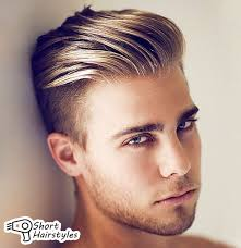 Mens Latest Hair Style fashionzwomen wants to discuss the latest hairstyles for men that 5238 by wearticles.com