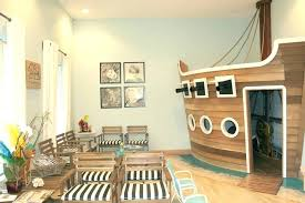 office playroom.  Office Office Playroom Various And Home Combo  Ideas Kids Play Area   And Office Playroom C