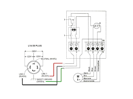 diagram maxresdefault wire electrical wiring diagram astonishing single phase meter wiring diagram at Hialeah Meter Wiring Diagram