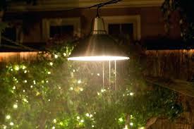 ikea solar lighting. Ikea Outdoor Lighting Modern Pendant Lamp Indoor Solvinden Solar Lights