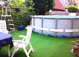 intex above ground swimming pool. Fabulous Backyard Above Ground Pool Ideas Swimming Designs Part 7 Intex
