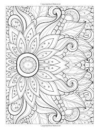 Pretty Little Liars Printable Coloring Pages Lovely Pretty Little