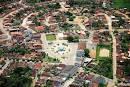 imagem de Novo+Horizonte+Bahia n-14