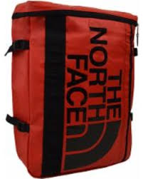 summer special the north face fuse box backpack red black red Fces Main Fuse Box the north face fuse box backpack red black red