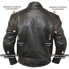 home jackets