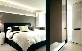 open closet bedroom ideas. Open Closet Ideas Bedroom Designs