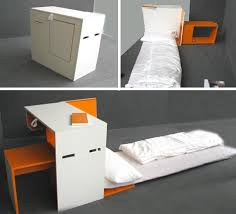 furniture in a box. Fine Box Room In A Box Furniture Set In Furniture A Box E