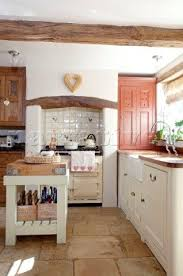 Kitchen Design Ideas Country Style 7 Balk Burcu Ve Ev For