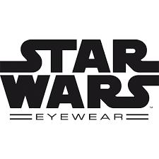 starwars-logo | Augenoptik Autenrieth