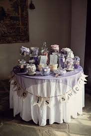 25 cute wedding candy bars ideas on wedding candy candy buffet ideas for wedding