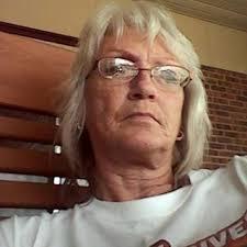 Tammie Gallaher Facebook, Twitter & MySpace on PeekYou