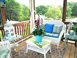 pool deck rugs full size of how to clean outdoor carpet on pool deck rugs for