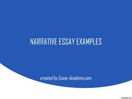 character development essay the friary school character development essay jpg