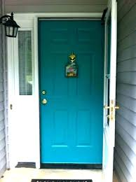 Turquoise front door Blue Doors Turquoise Door Turquoise Front Door Blue Meaning Paint Colors For Brick Turquoise Front Door Colors Turquoise Door Turquoise Door Austin Frothme Turquoise Door Dark Teal Front Door What Do You Think About Painting