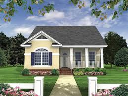 Small Picture Gorgeous Small House Designs Graphicdesigns Co these are new