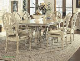 sets ashley furniture dining table with bench unique inspiring dining room tables