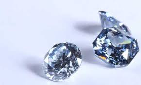 diamonds made from ashes