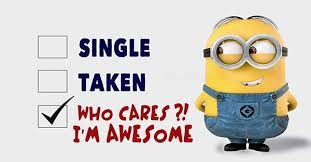 Minions Quotes Beauteous 48 Super Awesome And Funny Minion Quotes That Will Make Your Day