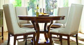 Related Of Charming Decoration Dining Room Set With Bench Seating Wonderful  Looking Dining Room Set With Bench Seating