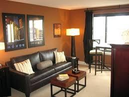 dark living room colors decoration ideas best paint color for good 955 716