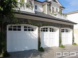 cottage garage doorsGarage Door Options For Your Home  Dynamic Garage Door