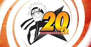 The Official Website for Naruto Shippuden - VIZ