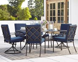 Patio & Pergola Awesome Garden Treasures Patio Furniture pany